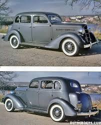 37 chev 3_4 view front and back